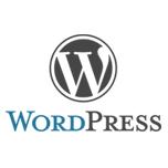 WordPressに向いているホームページとは