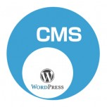 WordPress(ワードプレス)等のCMSは必要なのか