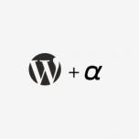 WordPressテーマ販売サイトと当サイトWP導入プランの違いとは